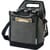519787 Cooler Bag - Back